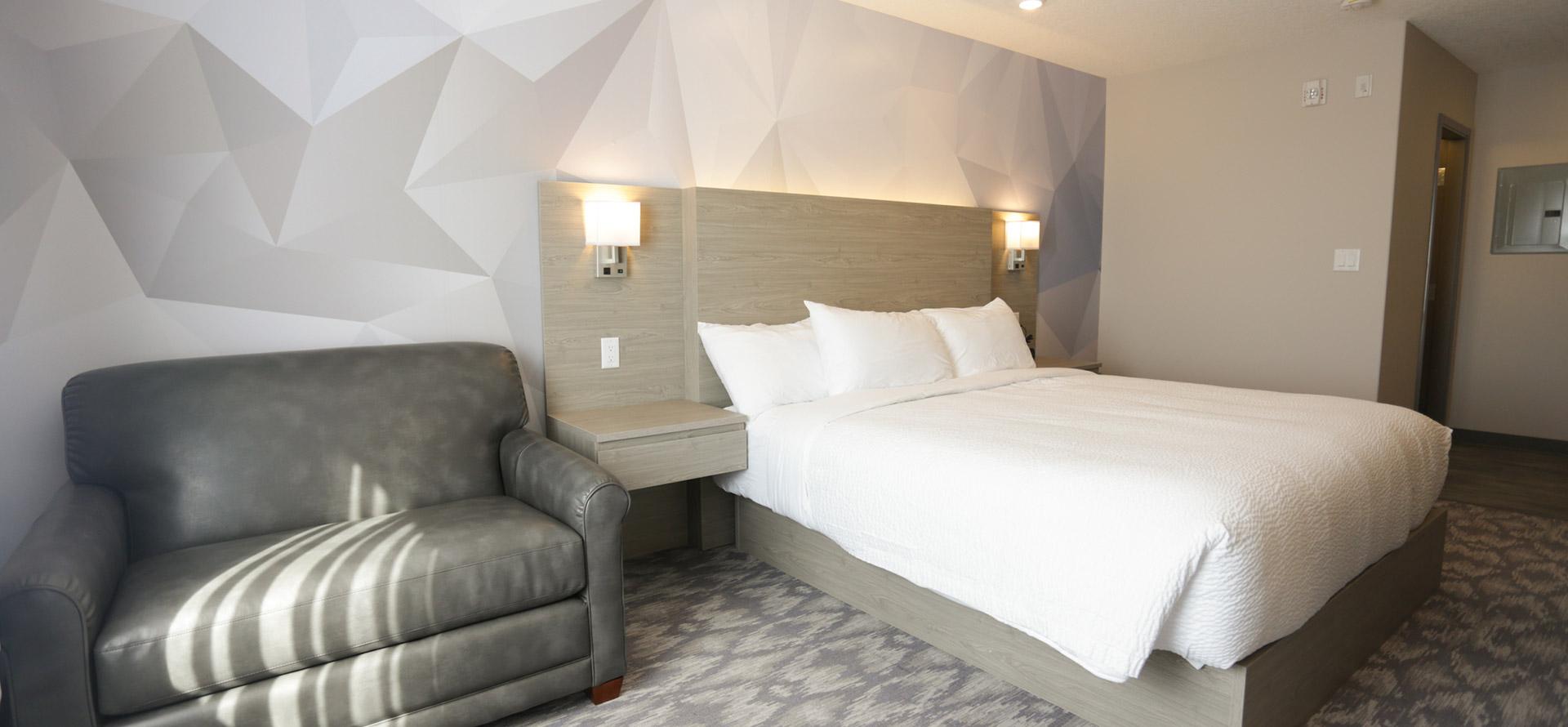 Blog – Hotel News & Updates | Days Inn Calgary North Balzac - AB